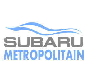 logo-subaru-metrolpolitain-2